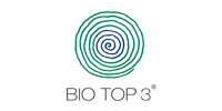 https://www.paardekooper.nl/static/uploads-cms2/Logo-Biotop.jpg