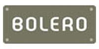 https://www.paardekooper.nl/static/uploads-cms2/Logo-Bolero.jpg
