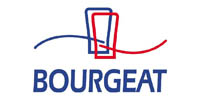 https://www.paardekooper.nl/static/uploads-cms2/Logo-Bourgeat.jpg