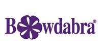 Bowdabra®