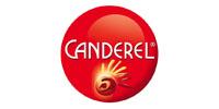 https://www.paardekooper.nl/static/uploads-cms2/Logo-Candarel.jpg