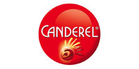 Candarel