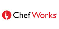 https://www.paardekooper.nl/static/uploads-cms2/Logo-Chef-Works.jpg