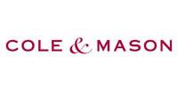 https://www.paardekooper.nl/static/uploads-cms2/Logo-Cole-Mason.jpg