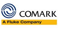 https://www.paardekooper.nl/static/uploads-cms2/Logo-Comark.jpg