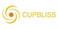 https://www.paardekooper.nl/static/uploads-cms2/Logo-Cupbliss.jpg