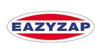 https://www.paardekooper.nl/static/uploads-cms2/Logo-Easyzap.jpg