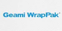 Geami WrapPak®