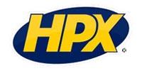 https://www.paardekooper.nl/static/uploads-cms2/Logo-HPX2.jpg