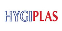https://www.paardekooper.nl/static/uploads-cms2/Logo-Hygiplas.jpg