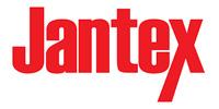https://www.paardekooper.nl/static/uploads-cms2/Logo-Jantex.jpg