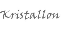 https://www.paardekooper.nl/static/uploads-cms2/Logo-Kristallon.jpg