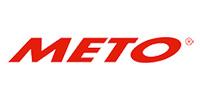 https://www.paardekooper.nl/static/uploads-cms2/Logo-Meto.jpg