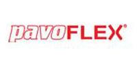 https://www.paardekooper.nl/static/uploads-cms2/Logo-Pavoflex.jpg