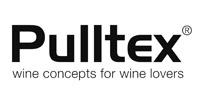 https://www.paardekooper.nl/static/uploads-cms2/Logo-Pulltex.jpg