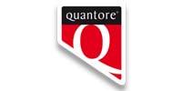 https://www.paardekooper.nl/static/uploads-cms2/Logo-Quantore.jpg