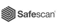 Safescan®