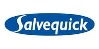 https://www.paardekooper.nl/static/uploads-cms2/Logo-Salvequick.jpg