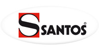 https://www.paardekooper.nl/static/uploads-cms2/Logo-Santos.jpg
