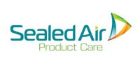 Sealed Air®