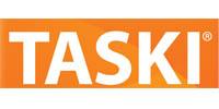 https://www.paardekooper.nl/static/uploads-cms2/Logo-Taski.jpg