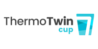 https://www.paardekooper.nl/static/uploads-cms2/Logo-Thermo-Twin.jpg