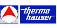 https://www.paardekooper.nl/static/uploads-cms2/Logo-Thermohauser.jpg