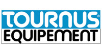 https://www.paardekooper.nl/static/uploads-cms2/Logo-Tournus.jpg