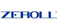 https://www.paardekooper.nl/static/uploads-cms2/Logo-Zeroll.jpg