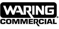 https://www.paardekooper.nl/static/uploads-cms2/Waring-logo.jpg