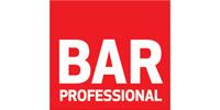 https://www.paardekooper.nl/static/uploads-cms2/bar-professional-logo.jpg