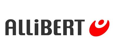 https://www.paardekooper.nl/static/uploads-cms2/logo-allibert.jpg