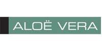 https://www.paardekooper.nl/static/uploads-cms2/logo-aloe-vera.jpg