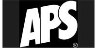 https://www.paardekooper.nl/static/uploads-cms2/logo-aps.jpg