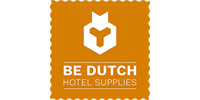 Be Dutch