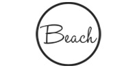 https://www.paardekooper.nl/static/uploads-cms2/logo-beach-2.jpg