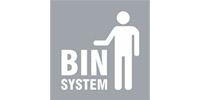 https://www.paardekooper.nl/static/uploads-cms2/logo-bin-system.jpg