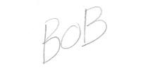 https://www.paardekooper.nl/static/uploads-cms2/logo-bob.jpg