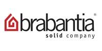 https://www.paardekooper.nl/static/uploads-cms2/logo-brabantia.jpg