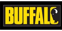 https://www.paardekooper.nl/static/uploads-cms2/logo-buffalo.jpg