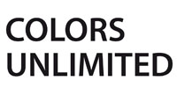Colors Unlimited