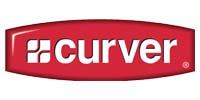 https://www.paardekooper.nl/static/uploads-cms2/logo-curver.jpg