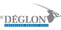 https://www.paardekooper.nl/static/uploads-cms2/logo-deglon-sabatier.jpg
