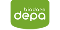 https://www.paardekooper.nl/static/uploads-cms2/logo-depa-biodore.jpg