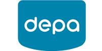 DEPA®