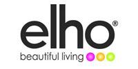 https://www.paardekooper.nl/static/uploads-cms2/logo-elho.jpg
