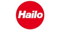https://www.paardekooper.nl/static/uploads-cms2/logo-hailo.jpg