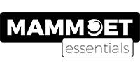 https://www.paardekooper.nl/static/uploads-cms2/logo-mammoet.jpg