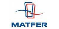 https://www.paardekooper.nl/static/uploads-cms2/logo-matfer.jpg