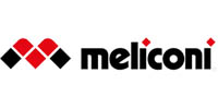 https://www.paardekooper.nl/static/uploads-cms2/logo-meliconi.jpg